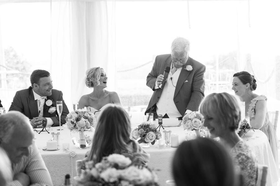 UK_Wedding_Photography_Jeff_Langhorne-14 (1)