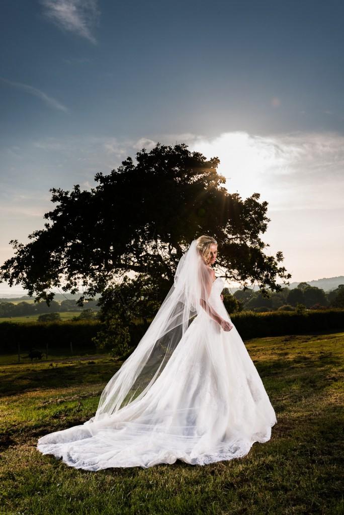 UK_Wedding_Photography_Jeff_Langhorne-15