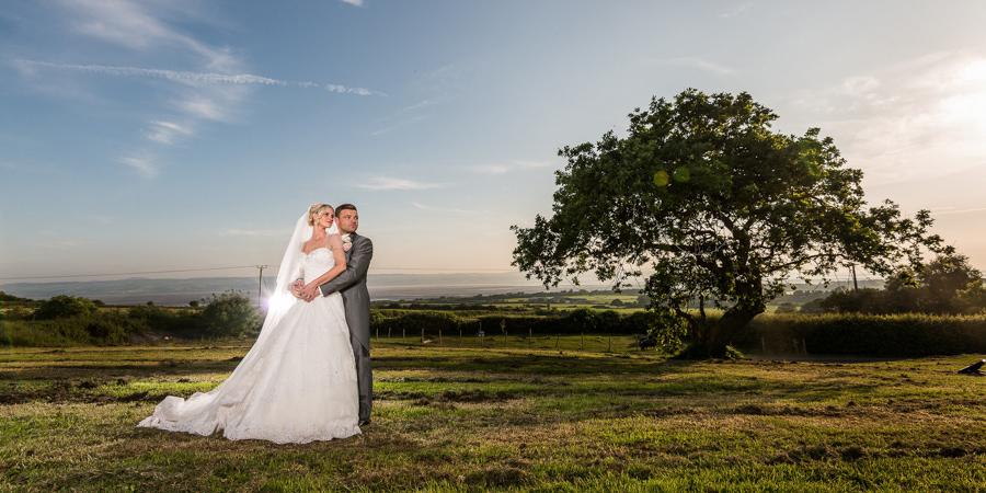 UK_Wedding_Photography_Jeff_Langhorne-17