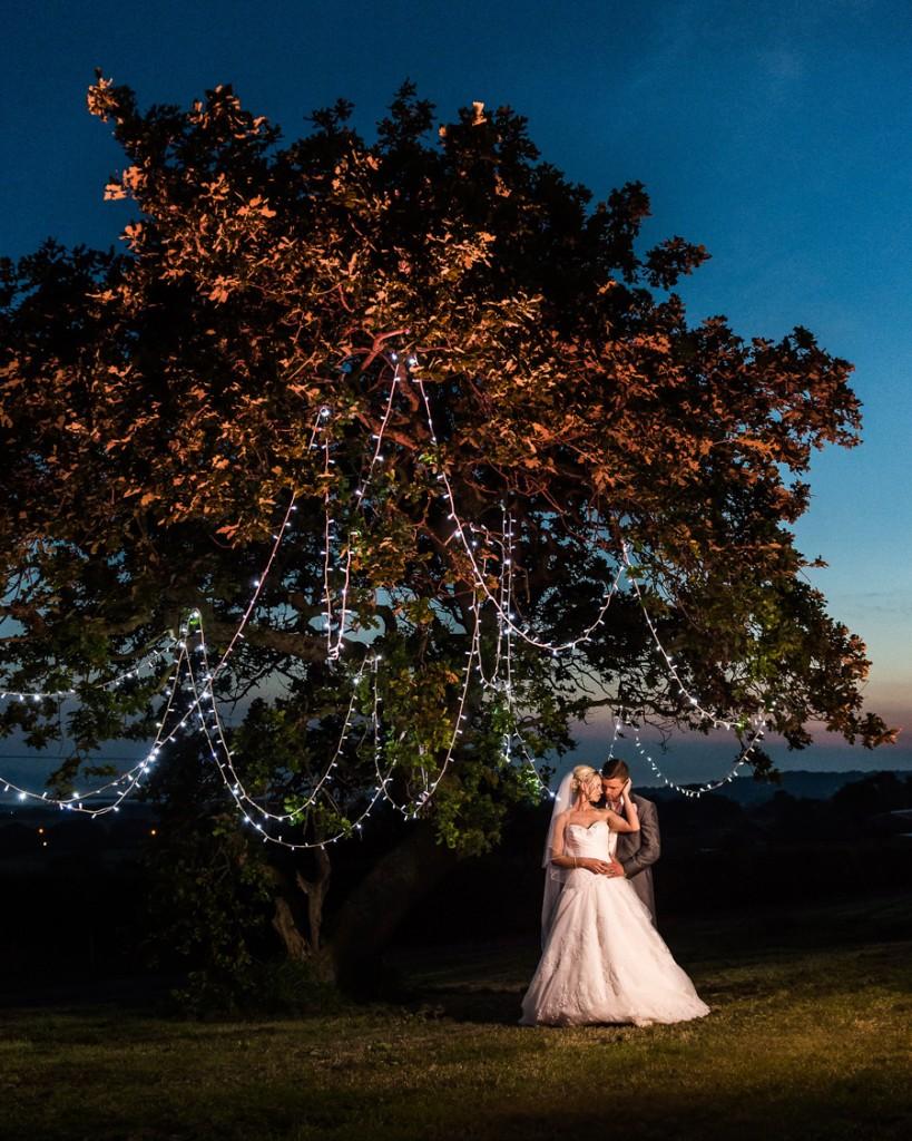 UK_Wedding_Photography_Jeff_Langhorne-18