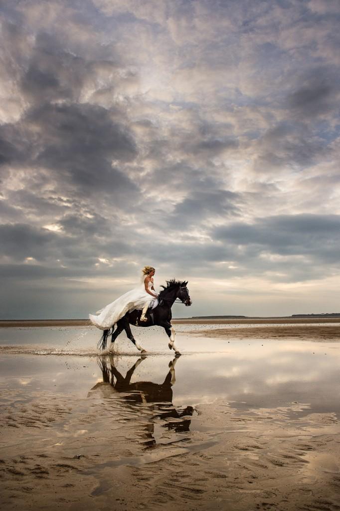 UK_Wedding_Photography_Jeff_Langhorne-19