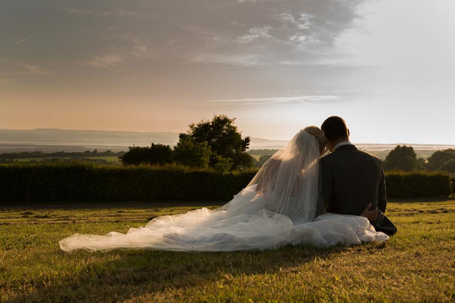 UK_Wedding_Photography_Jeff_Langhorne-22
