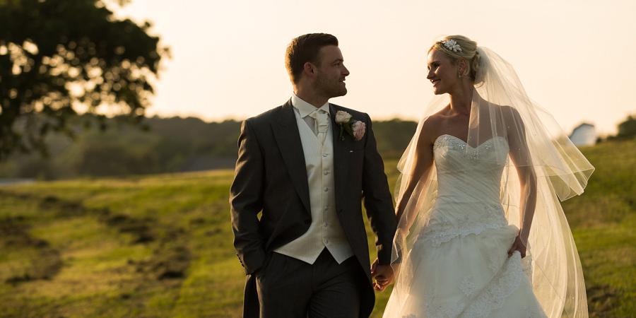 UK_Wedding_Photography_Jeff_Langhorne-23