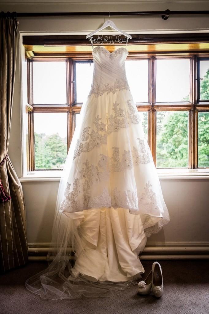 UK_Wedding_Photography_Jeff_Langhorne-3