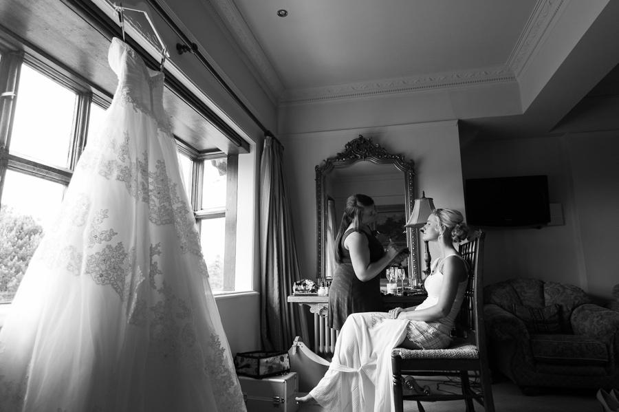 UK_Wedding_Photography_Jeff_Langhorne-4