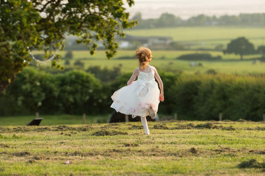 UK_Wedding_Photography_Jeff_Langhorne-5