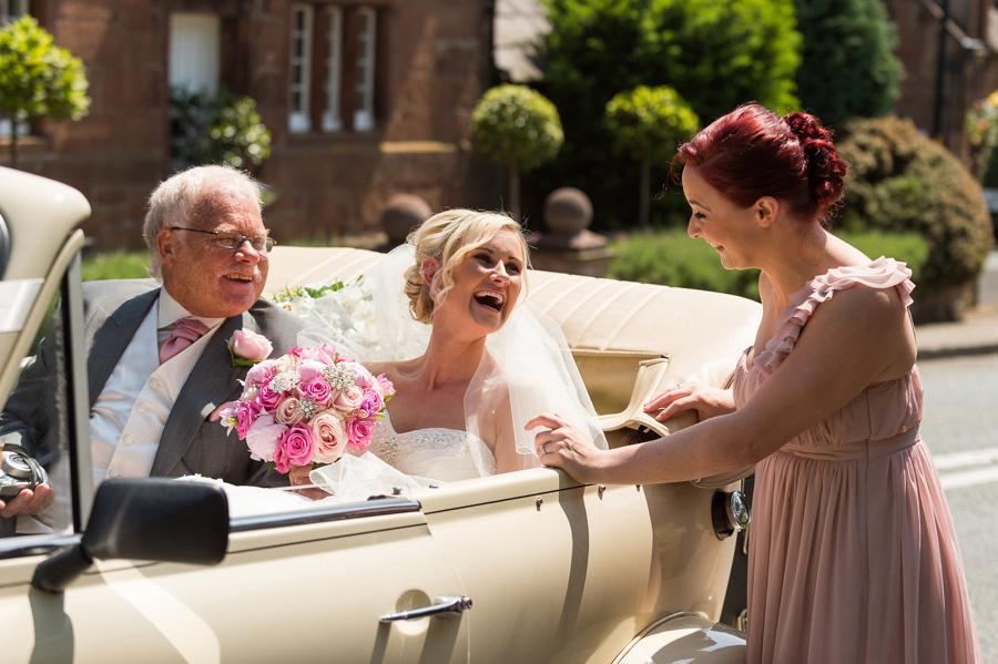 UK_Wedding_Photography_Jeff_Langhorne-6