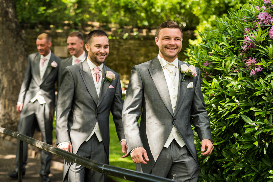 UK_Wedding_Photography_Jeff_Langhorne-7