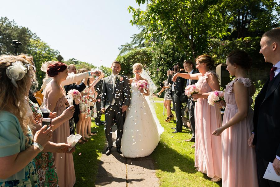 UK_Wedding_Photography_Jeff_Langhorne-8