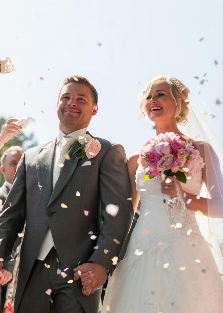 UK_Wedding_Photography_Jeff_Langhorne-9