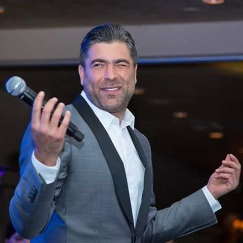 Wael Kfoury (1)