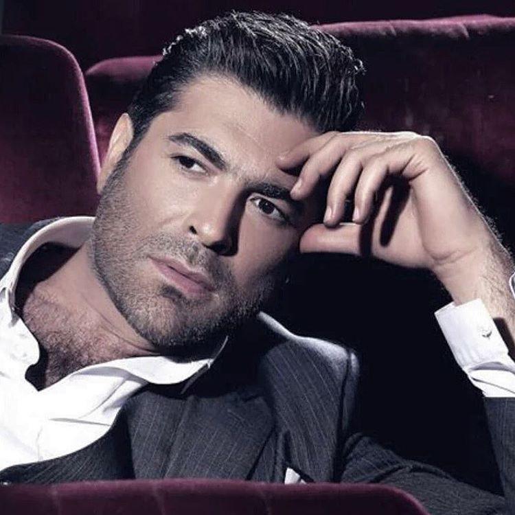Wael Kfoury (2)