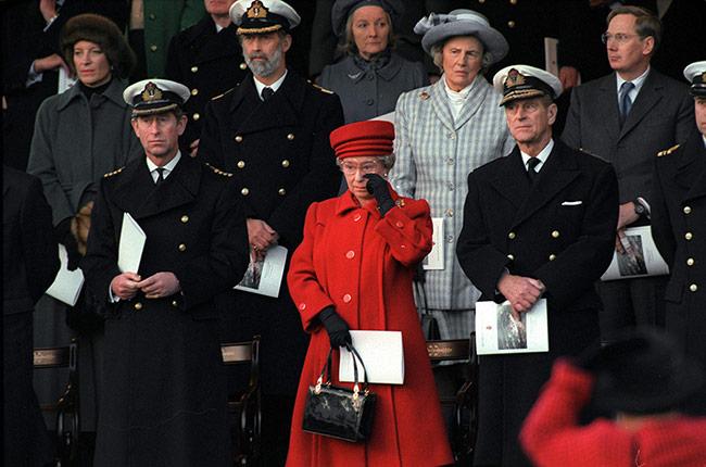 queen-elizabeth-britannia-z