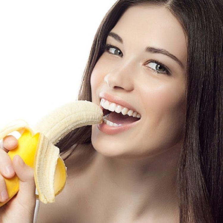 resized_16-banana_2