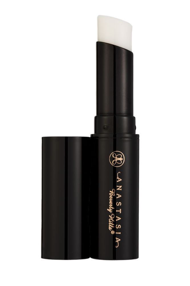 resized_Anastasia_Lip Primer