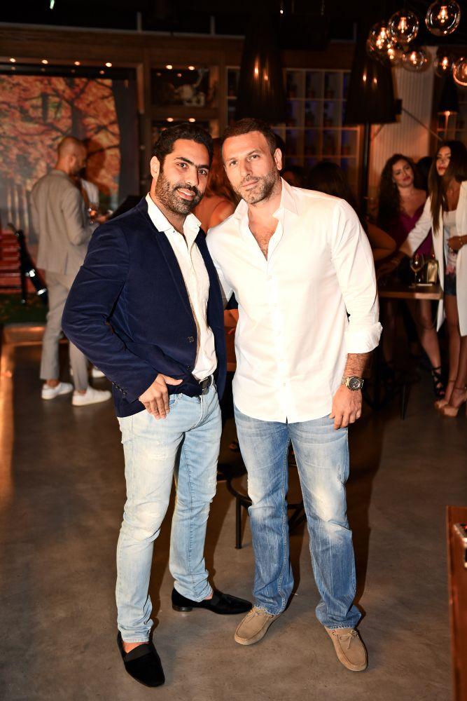 resized_Bassel Komaty & Sebastian Eid