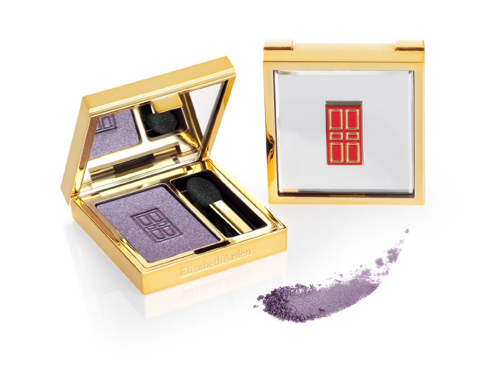 resized_Beautiful Color Eye Shadow in Amethyst - 105 AED