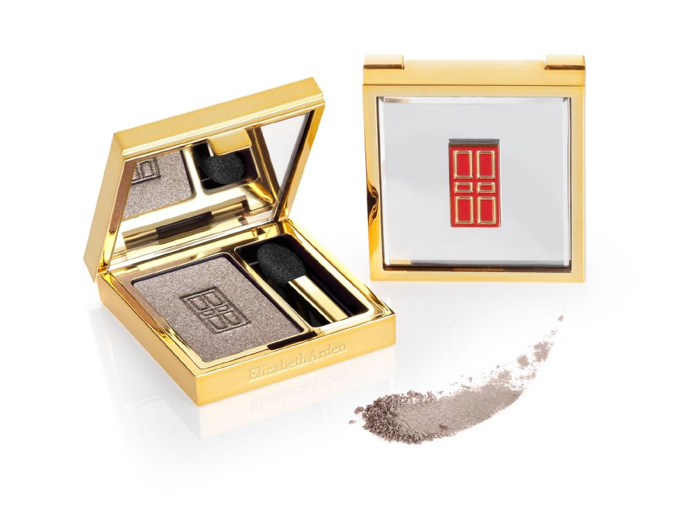 resized_Beautiful Color Eye Shadow in Shimmering Taupe - 105 AED