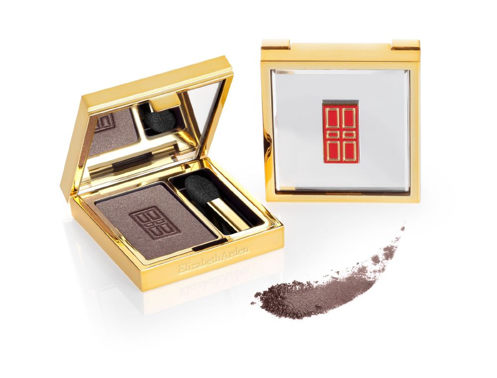 resized_Beautiful Color Eye Shadow in Smolder - 105 AED
