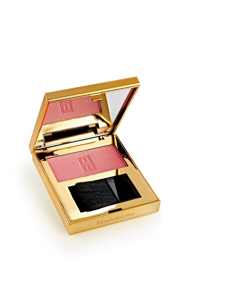 resized_Ceramide Cream Blush in Pink - 170 AED