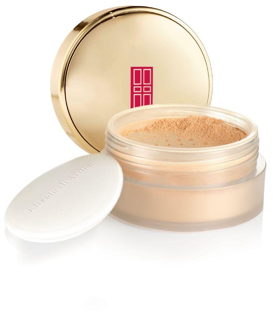 resized_Ceramide Skin Smoothing Loose Powder - 191 AED