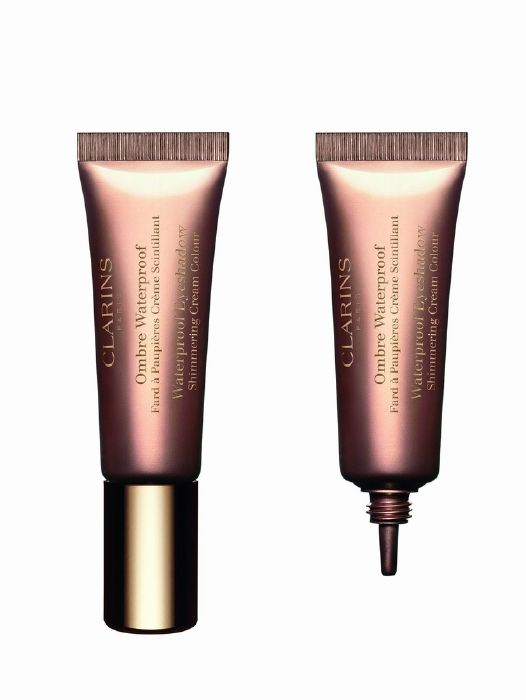 resized_Clarins_Summer 2016 Make-Up Collection_Ombre Waterproof 01 Golden Peach