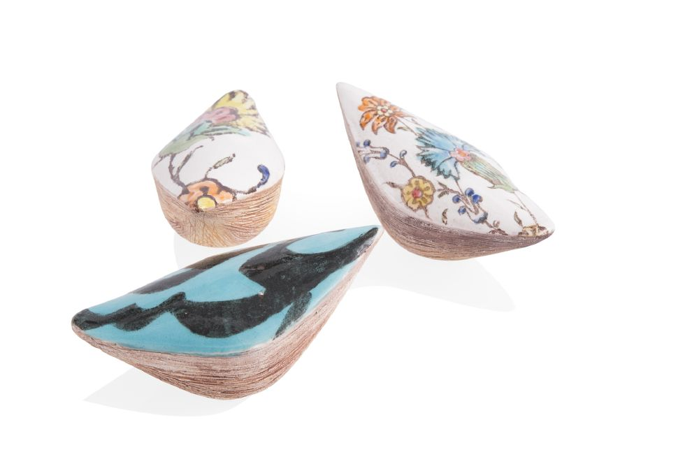resized_Concept-Me Store (AED 240 each )