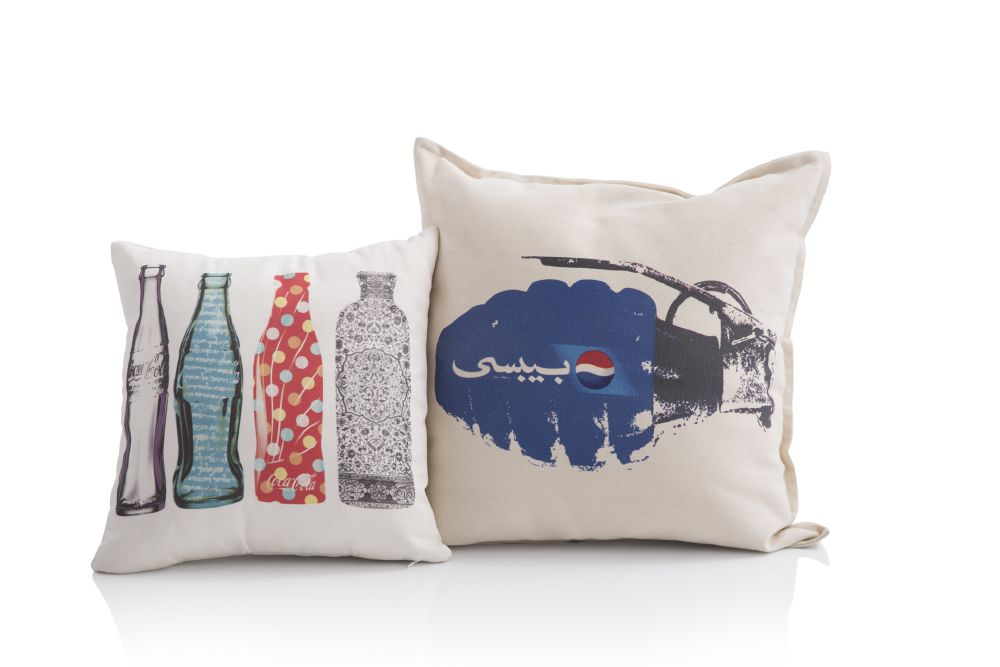 resized_Concept-Me Store (AED 240 each)