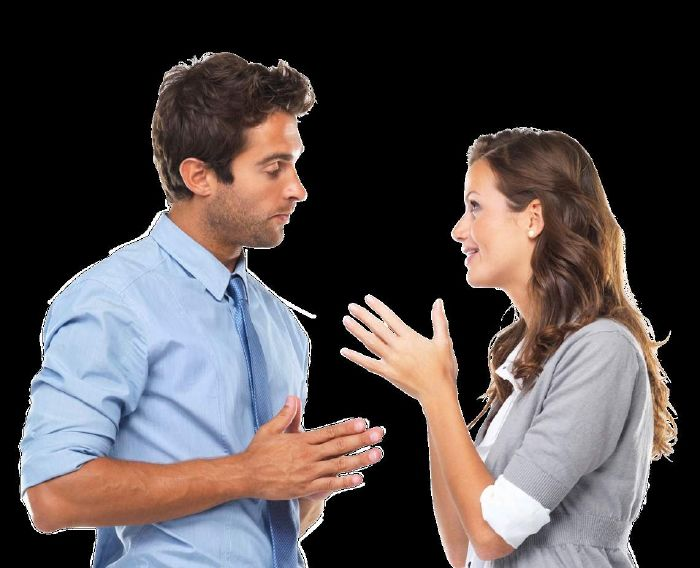 resized_Couple_parle
