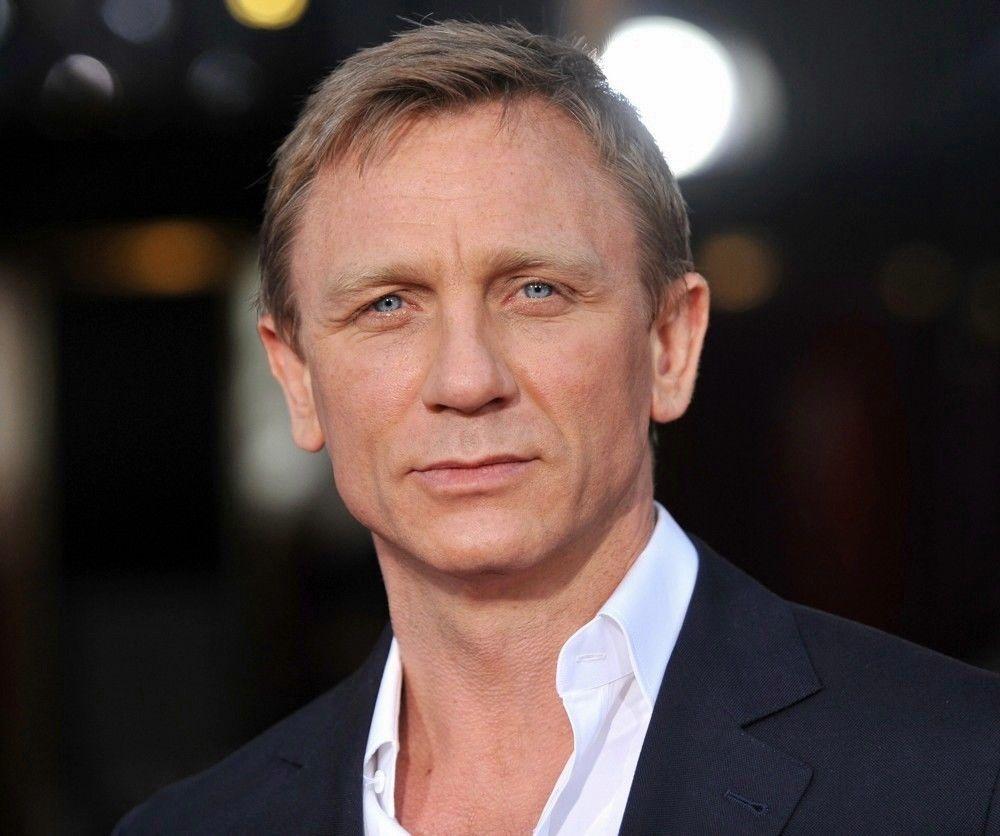 resized_Daniel-Craig