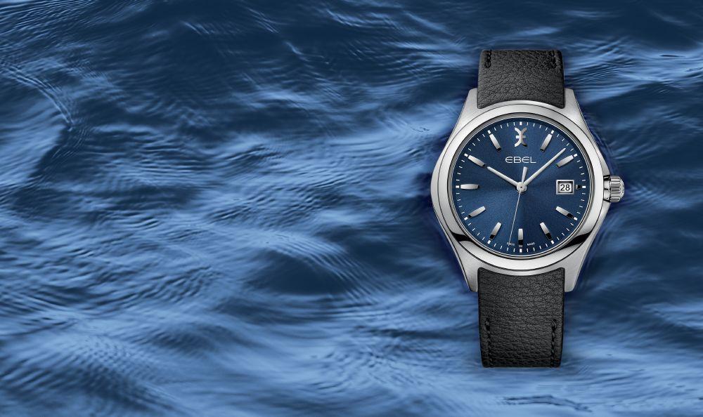 resized_EBEL Wave Blue Gent 1216329