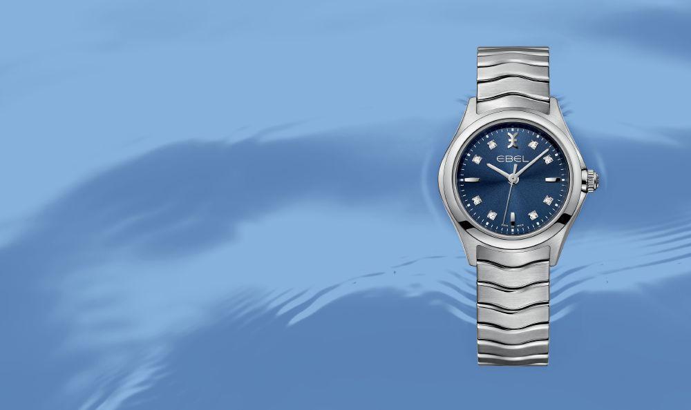 resized_EBEL Wave Blue Lady 1216315