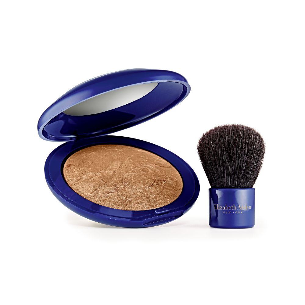 resized_Elizabeth Arden - Sunset Bronze -   165 AED