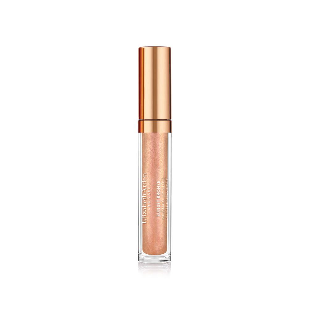 resized_Elizabeth Arden - Sunset Bronze - 84 AED