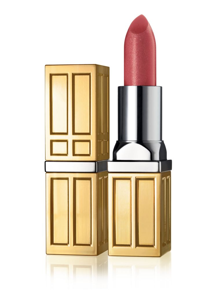 resized_Elizabeth Arden - Sunset Bronze -  Lipstick 116 AED