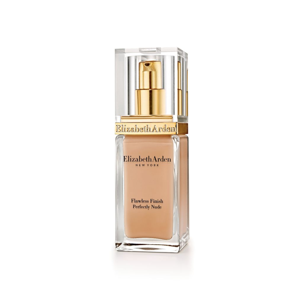 resized_Flawless Finish Perfectly Nude Makeup in Vanilla Shell - 175 AED