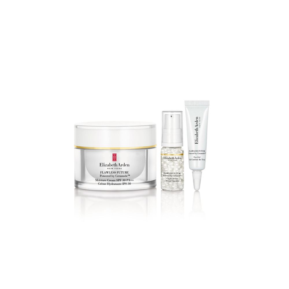 resized_Flawless Future Moisture Cream - - 215 AED
