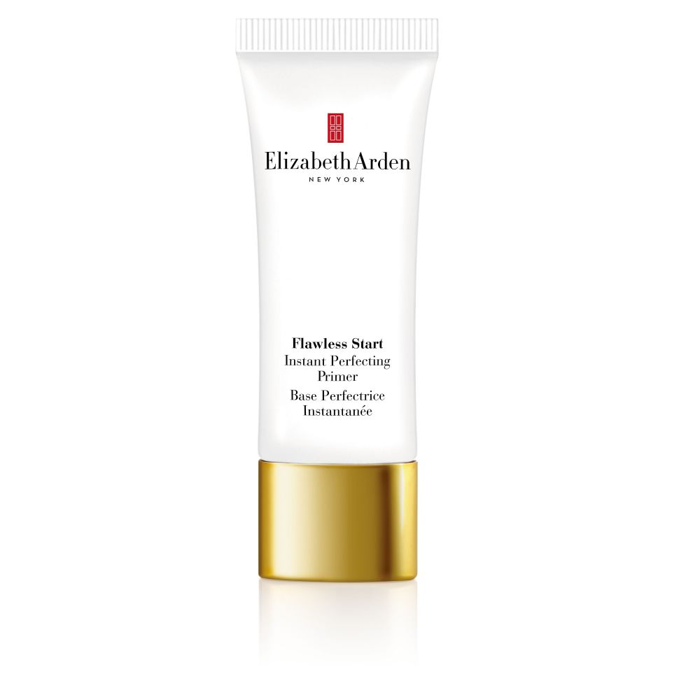 resized_Flawless Start Instant Perfecting  Primer - 175 AED