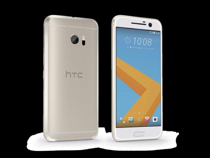 resized_HTC10_TopazGold