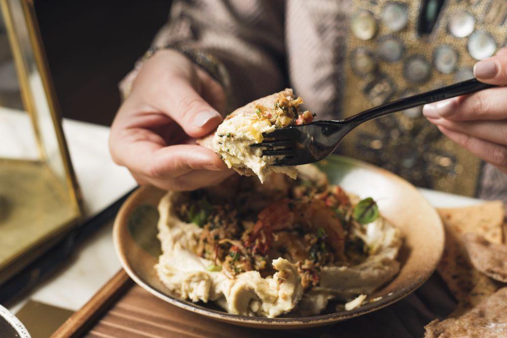 resized_Hummus Crustacean and Crispy Pita