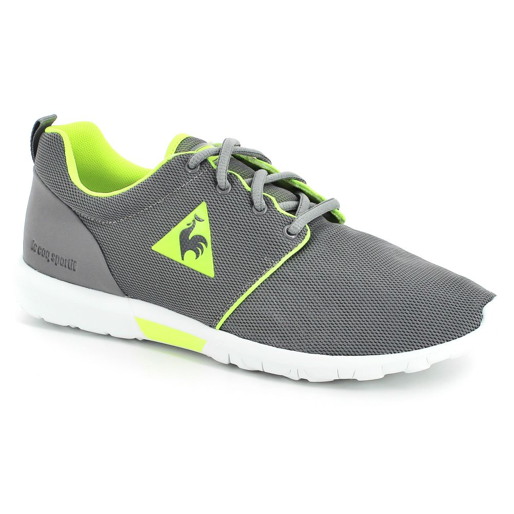 resized_Le Coq Sportif - Dynacomf Classic - 310 AED
