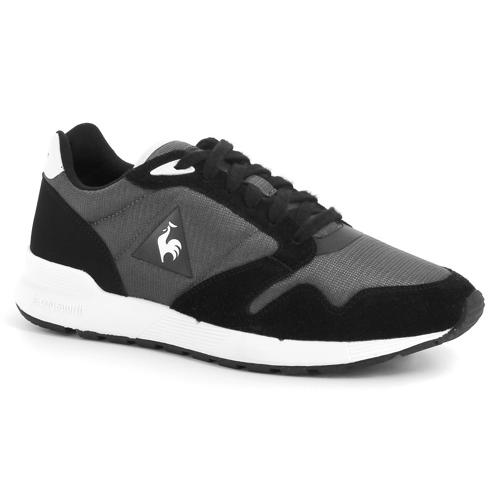 resized_Le Coq Sportif -Omega X Mesh- 399 AED