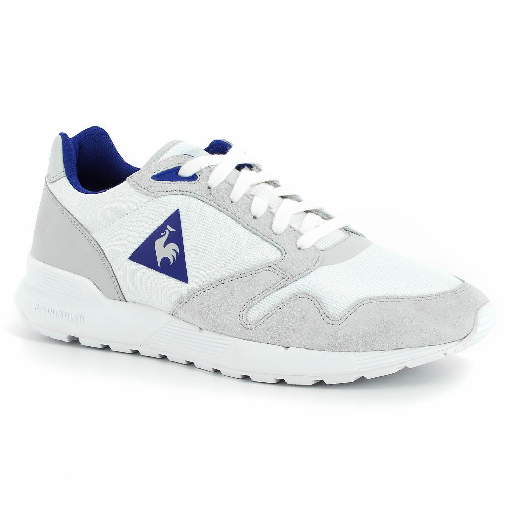 resized_Le Coq Sportif-Omega X Mesh-399 AED