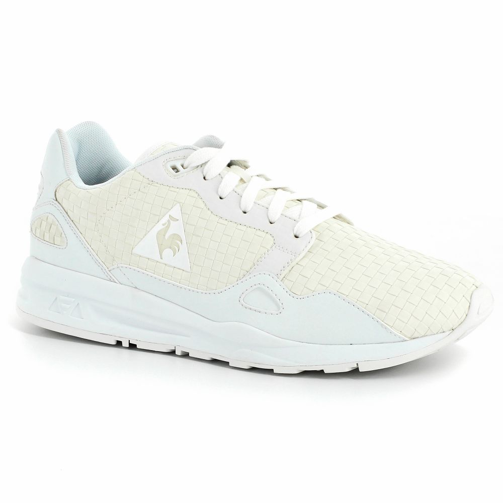 resized_Le Coq Sportif - R900 Woven - 399 AED