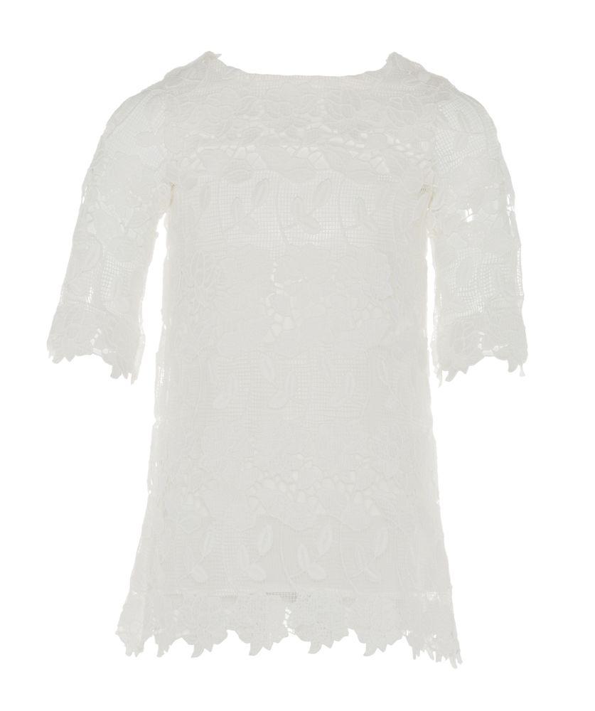 resized_LevelKids_Charabia Dress