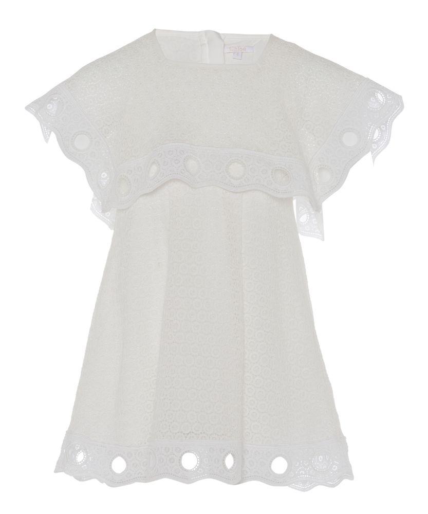 resized_LevelKids_Chloe Dress