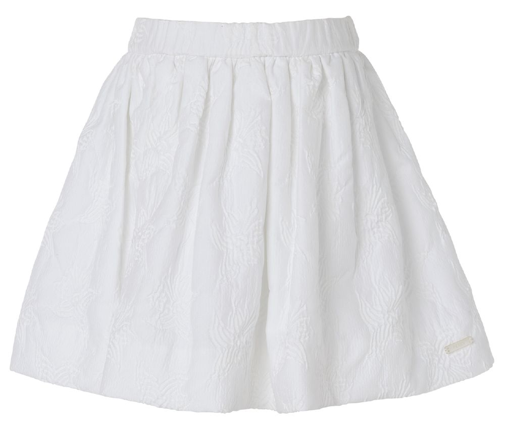 resized_LevelKids_Fendi Skirt