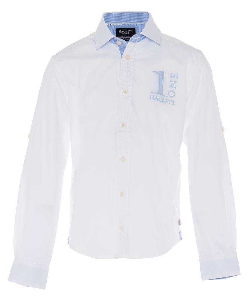 resized_LevelKids_Hackett shirt
