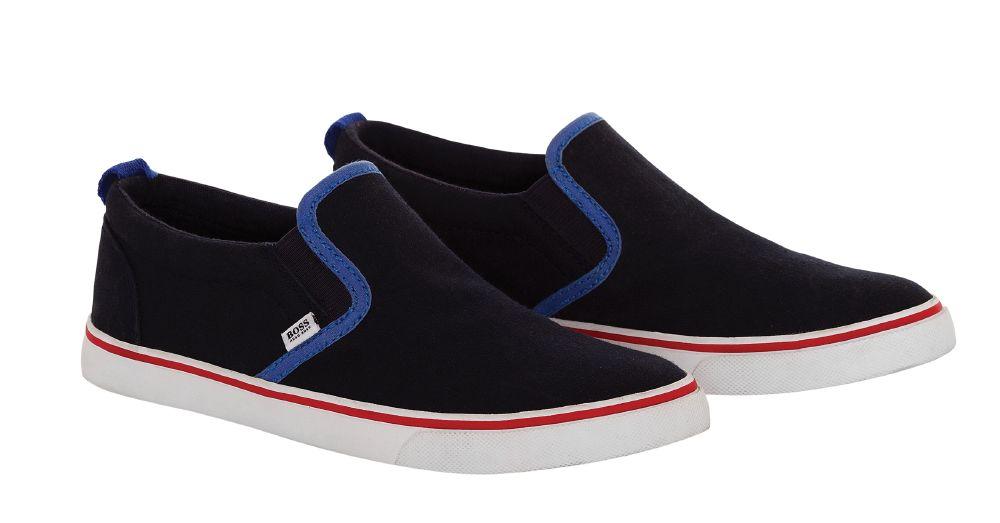 resized_LevelKids_Hugo Boss Shoes