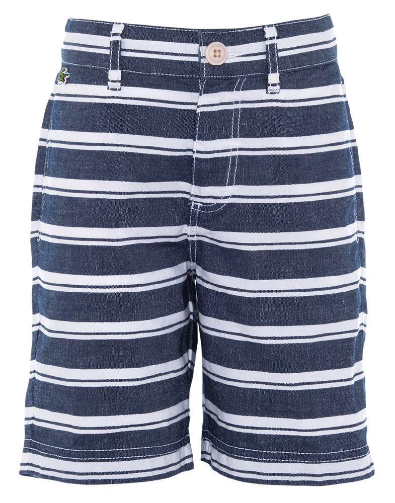 resized_LevelKids_Lacoste shorts